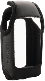 Garmin Dakota Slip Case