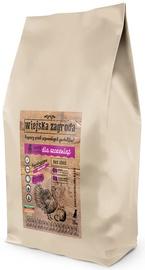 Сухой корм для собак Wiejska Zagroda Puppy Dry Food Turkey & Apple 20kg