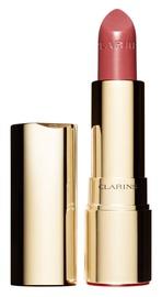 Clarins Joli Rouge Brillant Lipstick 3.5g 03