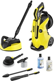 3c1589ee3e4 Karcher K 4 Premium Full Control Car & Home