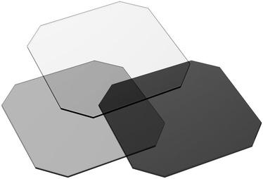 Irix Edge Gelatin Filter Set