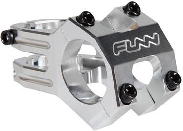 FUNN Funnduro 45mm Silver