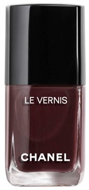 Chanel Le Vernis Longwear Nail Colour 13ml 618