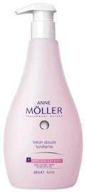 Anne Möller Lotion Soft 400ml