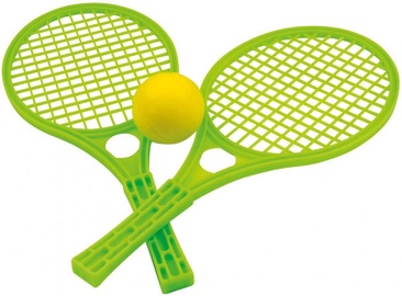 Mochtoys Soft Tennis Set 5055