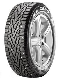 Pirelli Winter Ice Zero 285 50 R20 116H XL