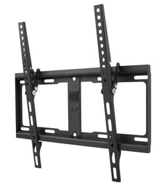 "One For All WM4421 32-60"" Wall Mount Black"