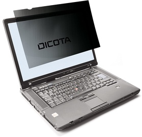 Dicota Secret 13.3'' (16:9) Wide Privacy Filter
