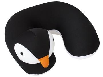 TravelSafe Kids' Neck Pillow