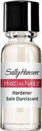 Sally Hansen Hard As Nails Hardener 13.3ml