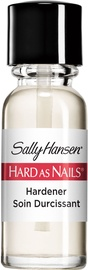 Sally Hansen Hard As Nails Hardener 13.3ml