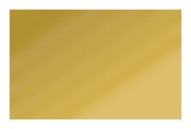 Lipnioji plėvelė 10294, 45 cm