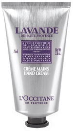 L´Occitane Lavender Hand Cream 75ml