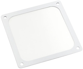 Silverstone SST-FF123W White Magnetic Dust Filter