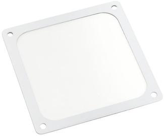 Silverstone SST-FF123W White Magnetic Dust Filter