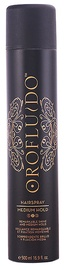 Orofluido Hairspray Medium Hold 500ml