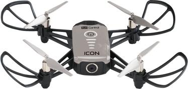 Revell Control Camera Quadrocopter Icon 2in1