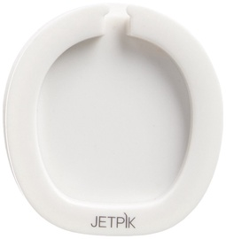 JetPik Induction Charger