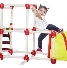 Lil' Monkey Climb N' Slide Olympus 491105