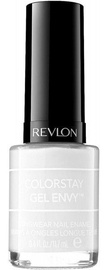 Revlon Colorstay Gel Envy 11.7ml 510