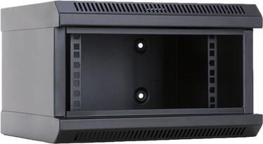 DigitalBox Start.Lan Hanging Cabinet STLWMC10C-4U-GSB