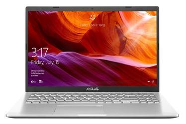 Asus VivoBook 15 X509JA-EJ239T