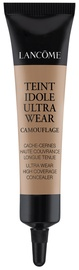 Lancome Teint Idole Ultra Wear Camouflage Concealer 12ml 35
