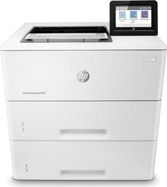 Лазерный принтер HP LaserJet Enterprise M507x
