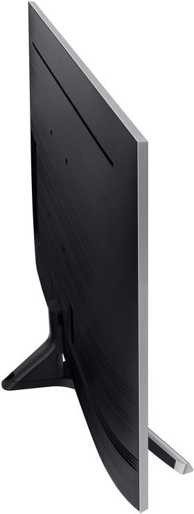 Televiisor Samsung UE50RU7409