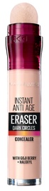 Корректор Maybelline Instant Anti-Age Eraser Eye Fair, 6.8 мл