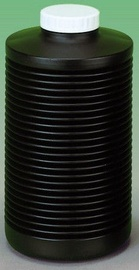 Kaiser Accordion Bottle 900 - 2000 ml