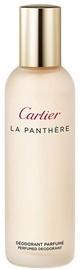 Cartier La Panthere 100ml Deodorant Spray