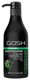 Gosh Anti Pollution Conditioner 450ml