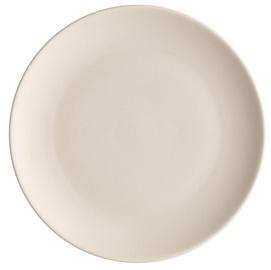 Cesiro Stone Dessert Plate 20cm Grey