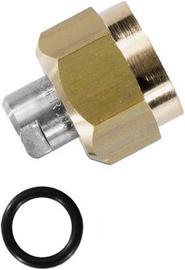 Karcher Nozzle Kit 018 2.640-482