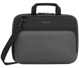 Targus 11.6 Work-in Essentials Case for Chromebook Black Grey