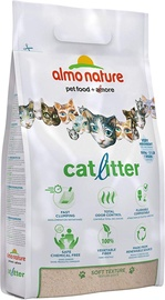Kassiliiv Almo Nature Cat Litter, 4.54 kg