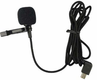 SJCam External Microphone A For SJ6/SJ7