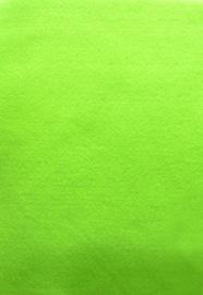 Avatar Felt Sheet 200 g/m2 20x30 10pcs Green