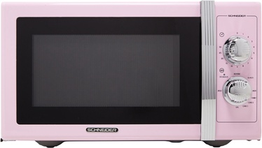 Schneider SMW25VM Pink