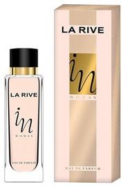 Parfüümvesi La Rive In Woman 90ml EDP