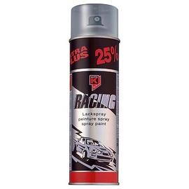 Skaidrus lakas Auto K Racing, 500 ml