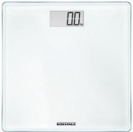 Soehnle Electronic Scales Style Sense Compact 200