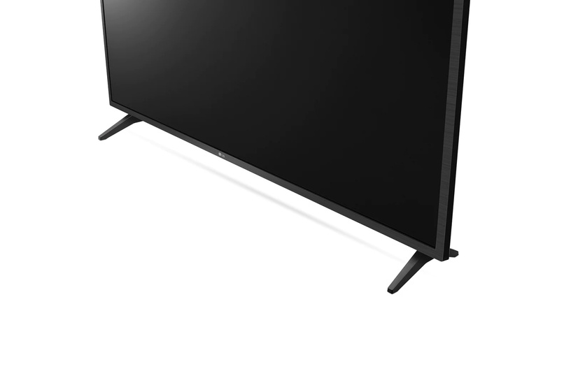 "Televiisor LG 43UP76703LB, 43 """