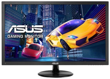 Monitorius Asus VP248QG