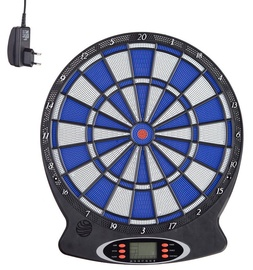 Sport Well Electronic Target 5192077A