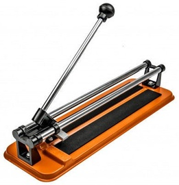 Ega Light Duty Tile Cutter 300mm