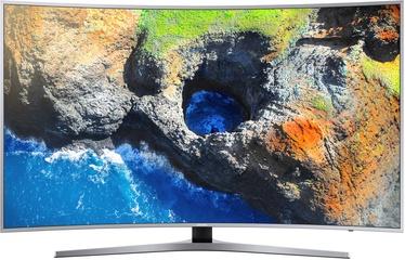 Televizorius Samsung UE65MU6500