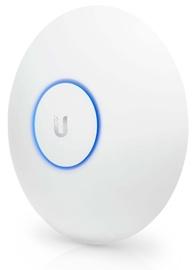 Ubiquiti UniFi UAP AC PRO 5 Pack