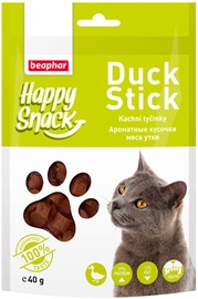 Beaphar Happy Snack Duck Stick 40g
